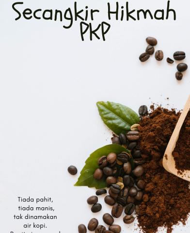secangkir-hikmah-pkp-cover