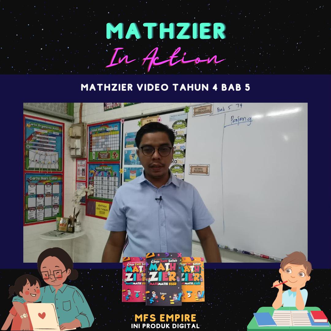 mathzier-bantu-pembelajaran-video