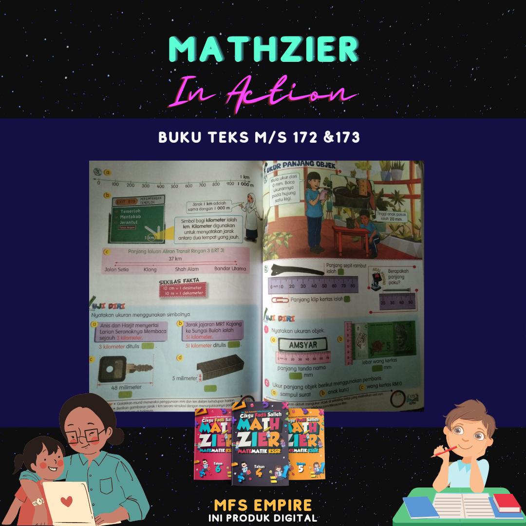 mathzier-bantu-pembelajaran-buku-teks