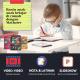 Bantu-Pembelajaran-di-rumah-mathzier