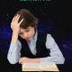 Anak-sukar-belajar-pkp