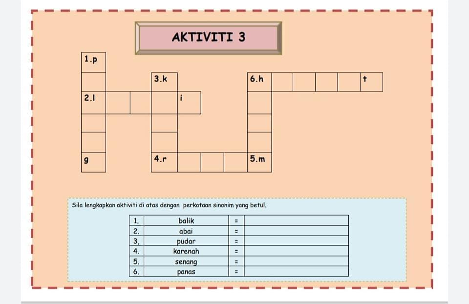 antonim-sinonim-14