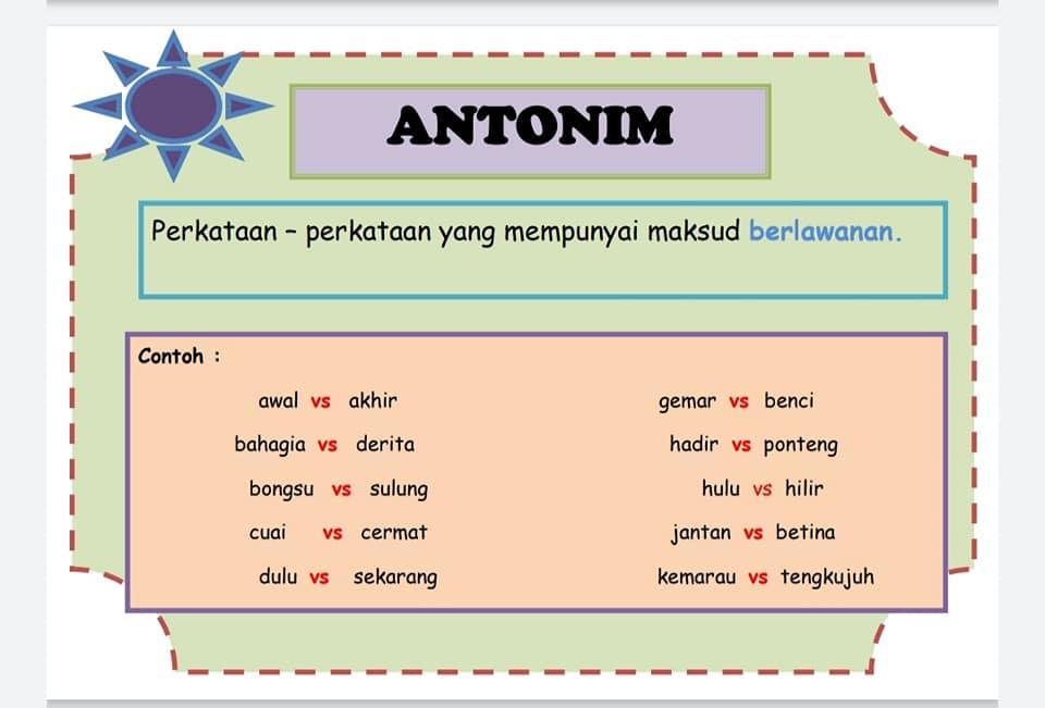 antonim-sinonim-15