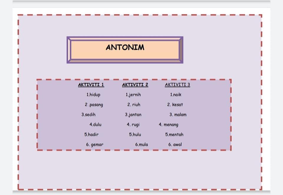 antonim-sinonim-20
