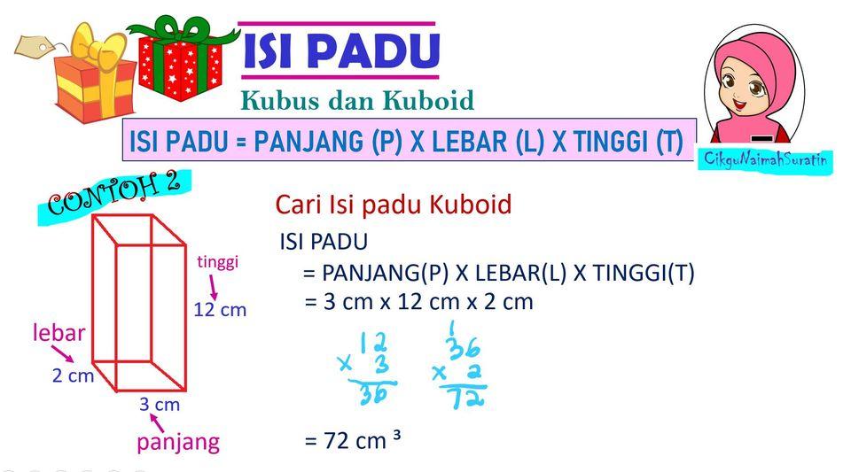 isipadu-kubus-kuboid-2