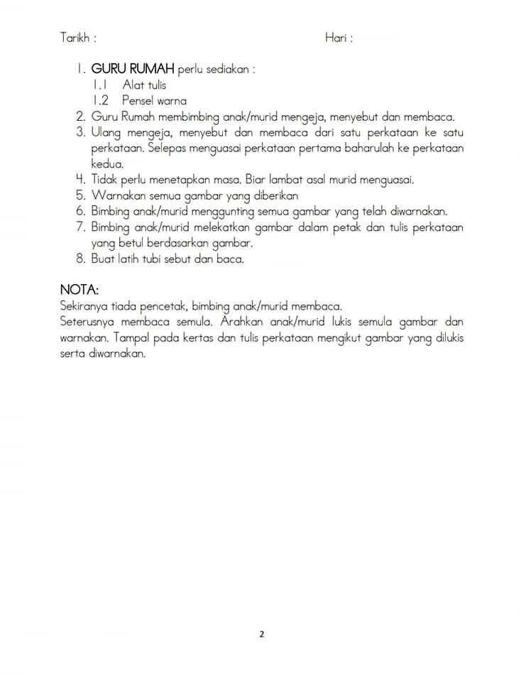 modul-guru-rumah-2