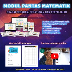 modul-pantas-matematik