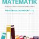 modul-matematik-menegenal-nombor