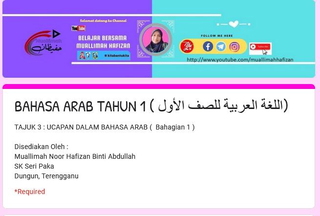 ucapan-dalam-bahasa-arab-1