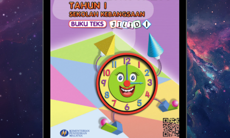 buku-teks-matematik-tahun-1-jilid-1