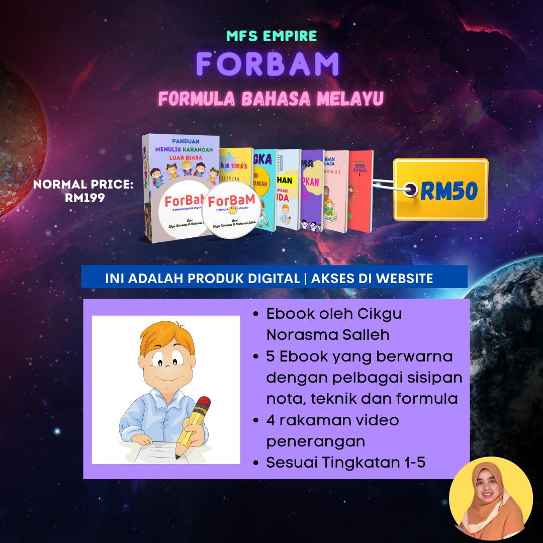 formula-bahasa-melayu-forbam-1