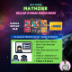 mathzier-info