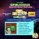 sifirlicious-info