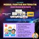 modul-pantas-matematik-info