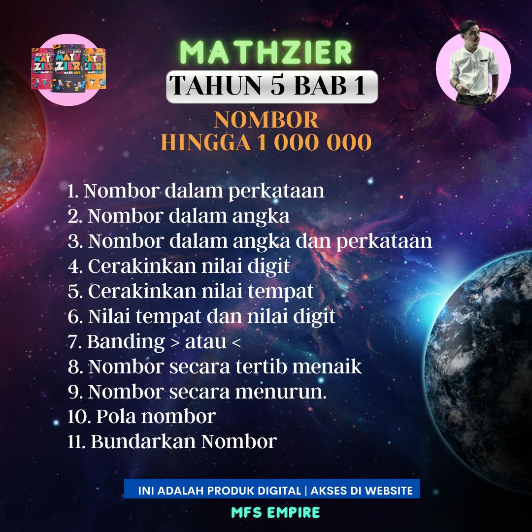 mathzier-tahun-5-bab-1