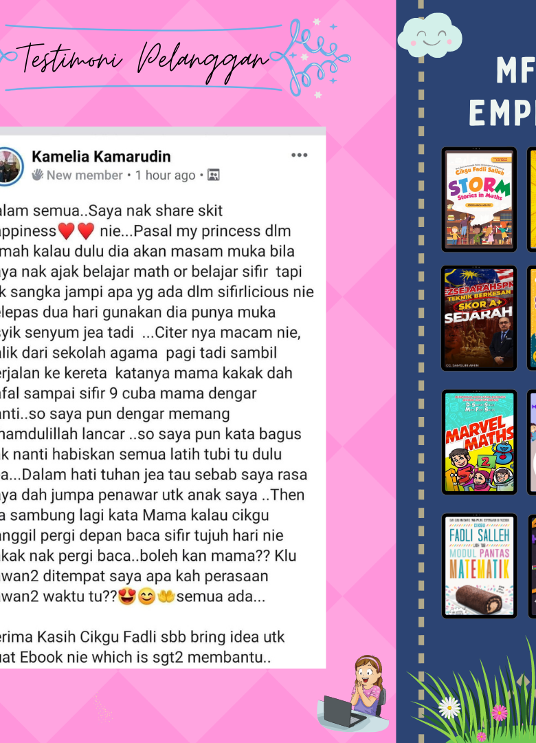 testimoni-ebook-mfs-empire