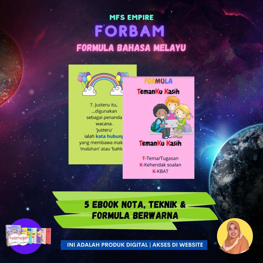 formula-bahasa-melayu-forbam-3
