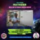 video-mathzier