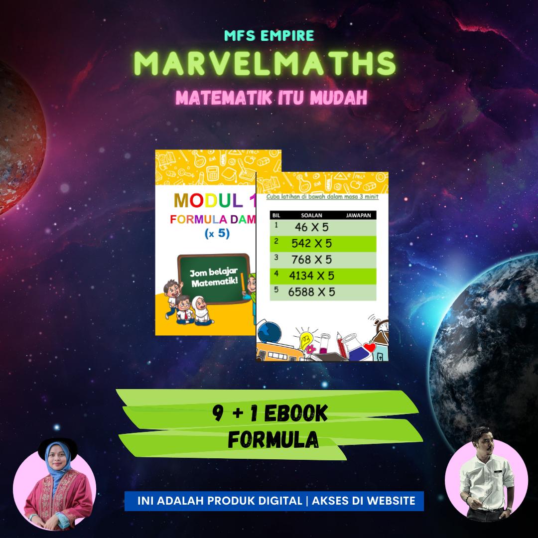 mathzier-ebook