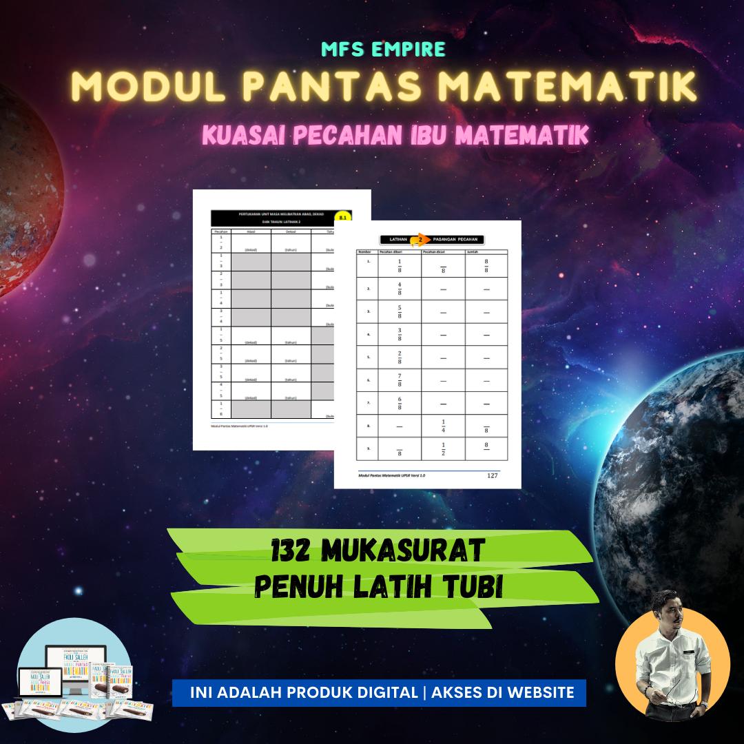 modul-pantas-matematik-latihan