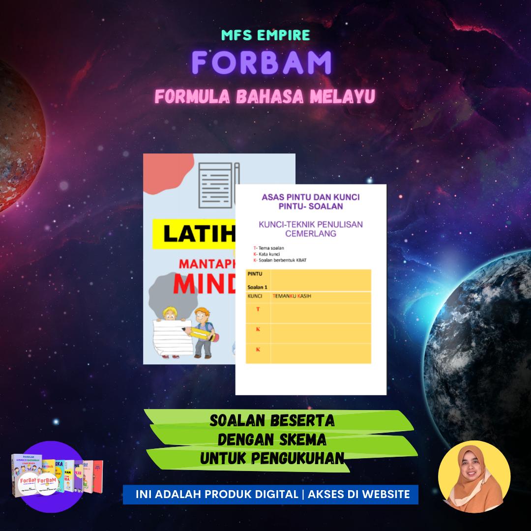 formula-bahasa-melayu-forbam-4