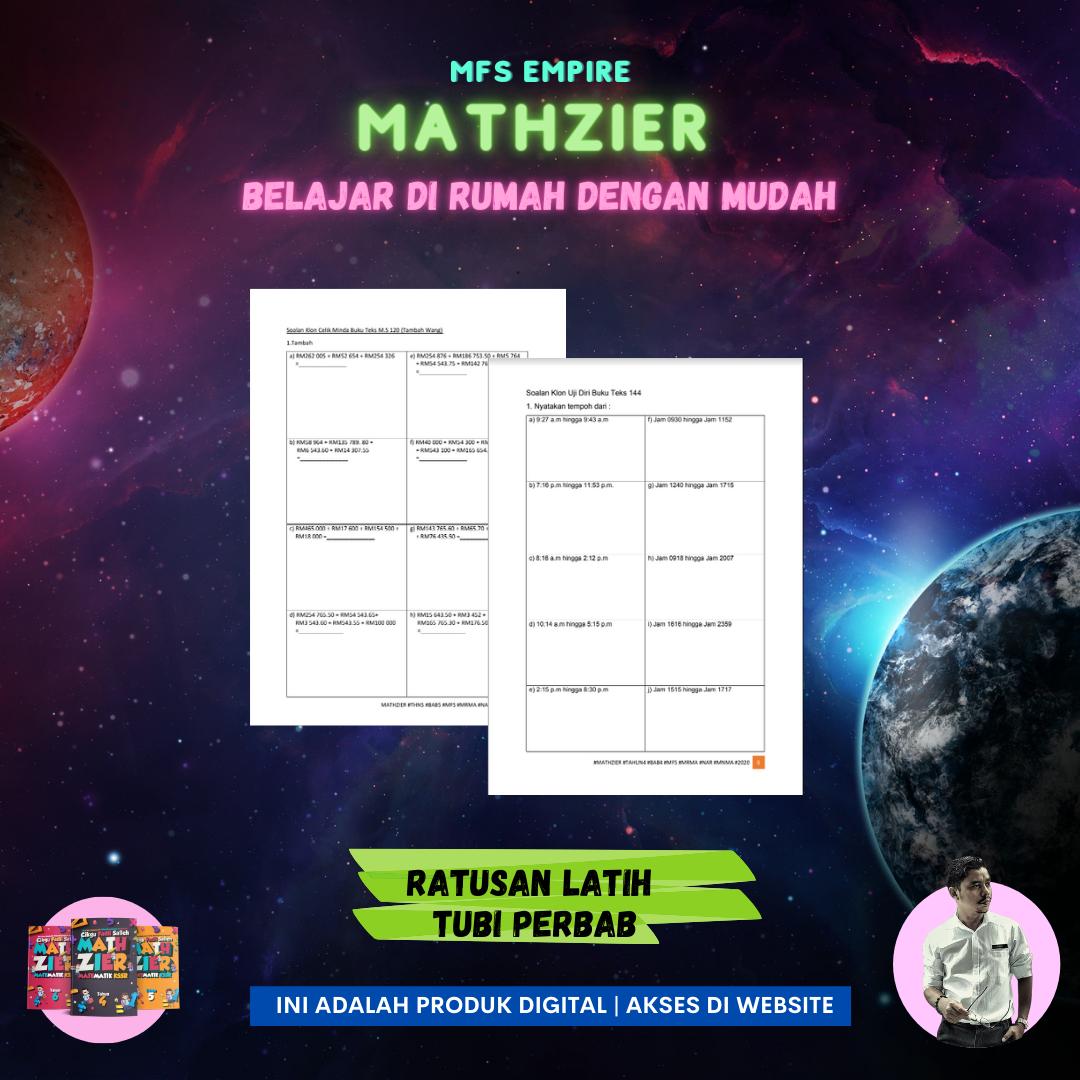latihan-mathzier