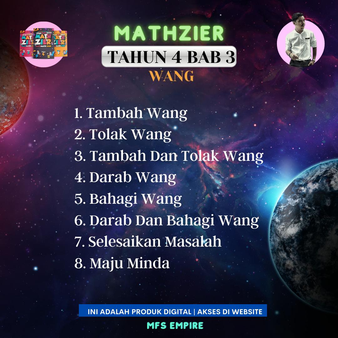 mathzier-tahun-4-bab-3