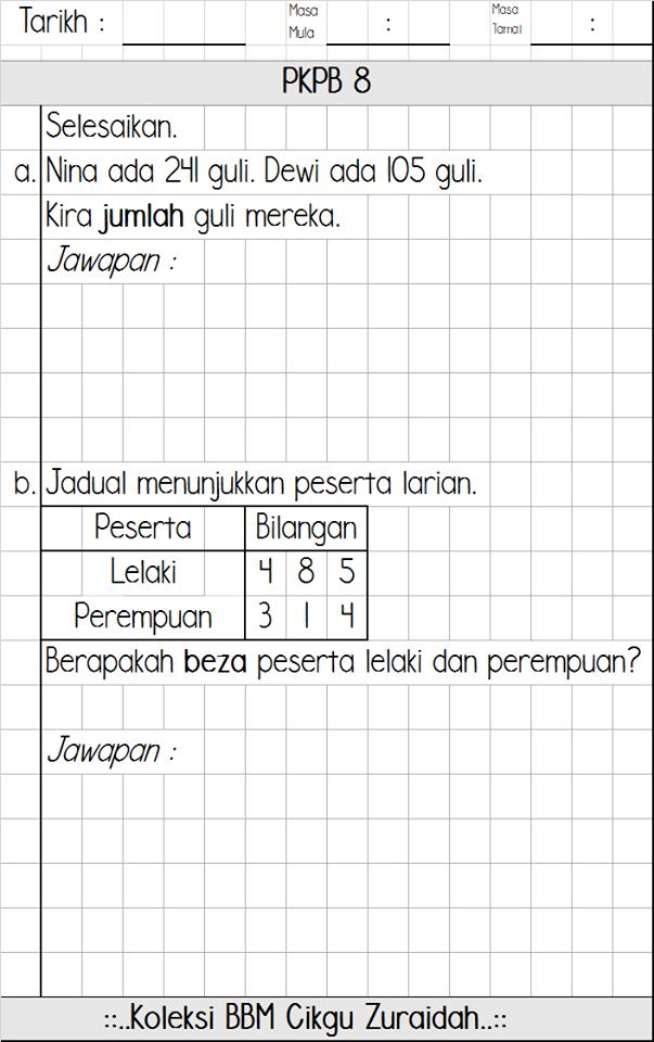 Matematik-Tahun-2-VOL-1 -10