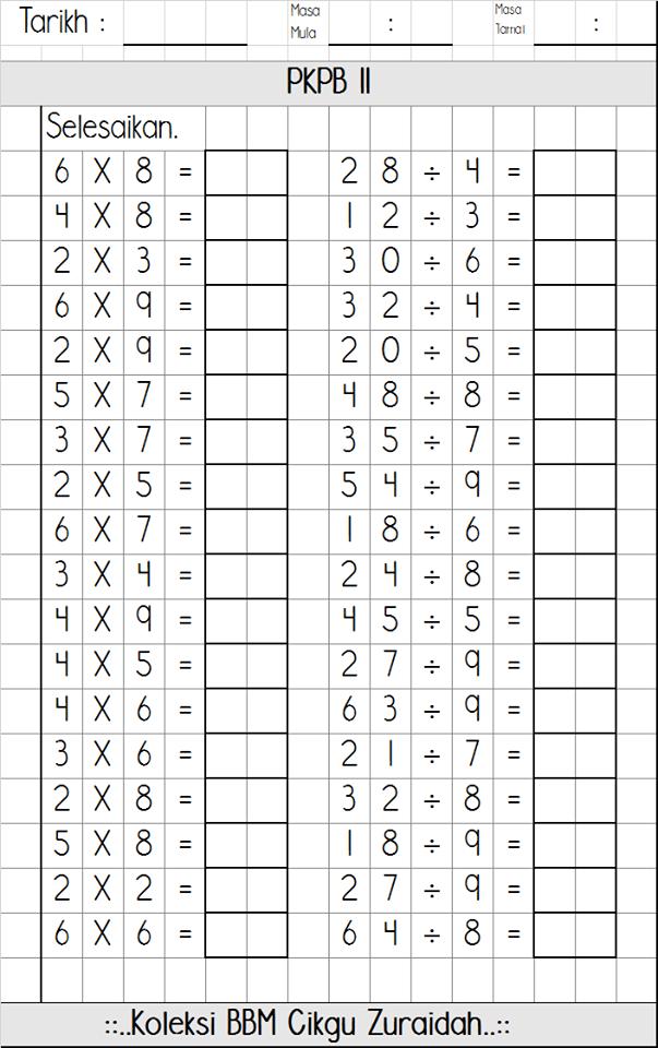 Matematik-Tahun-2-VOL-1 -13