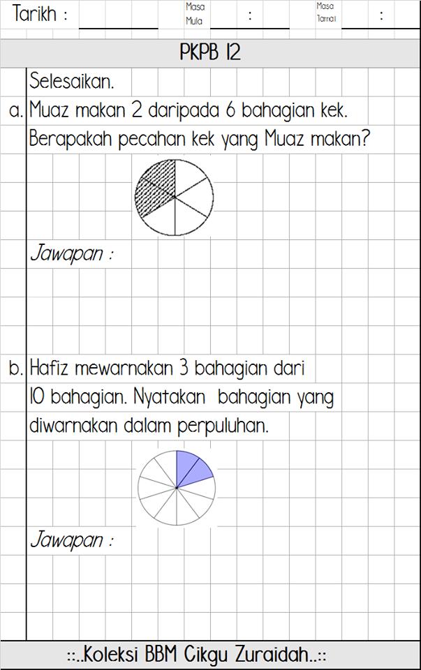 Matematik-Tahun-2-VOL-1 -14