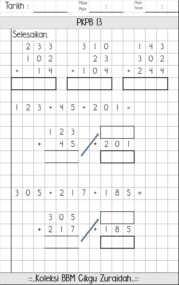 Matematik-Tahun-2-VOL-1 -15