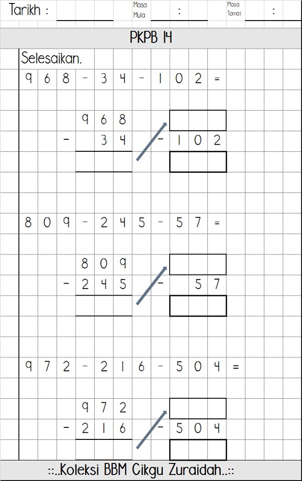 Matematik-Tahun-2-VOL-1 -16