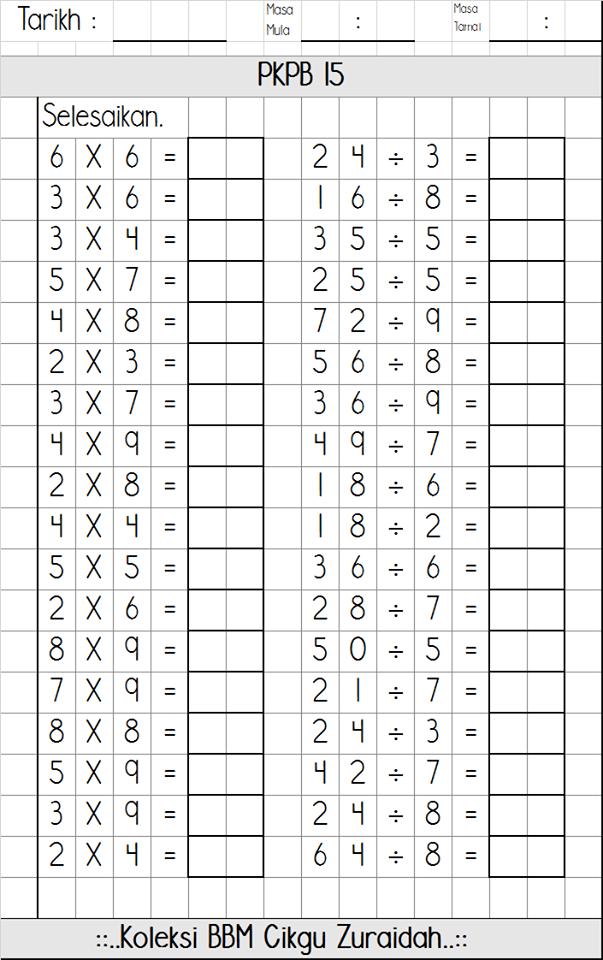 Matematik-Tahun-2-VOL-1 -17