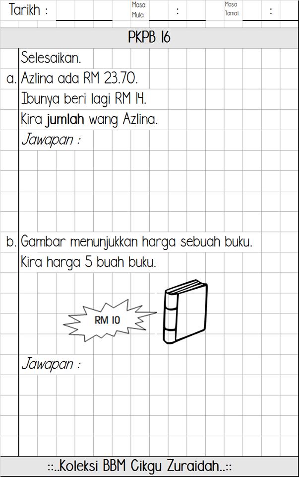 Matematik-Tahun-2-VOL-1 -18