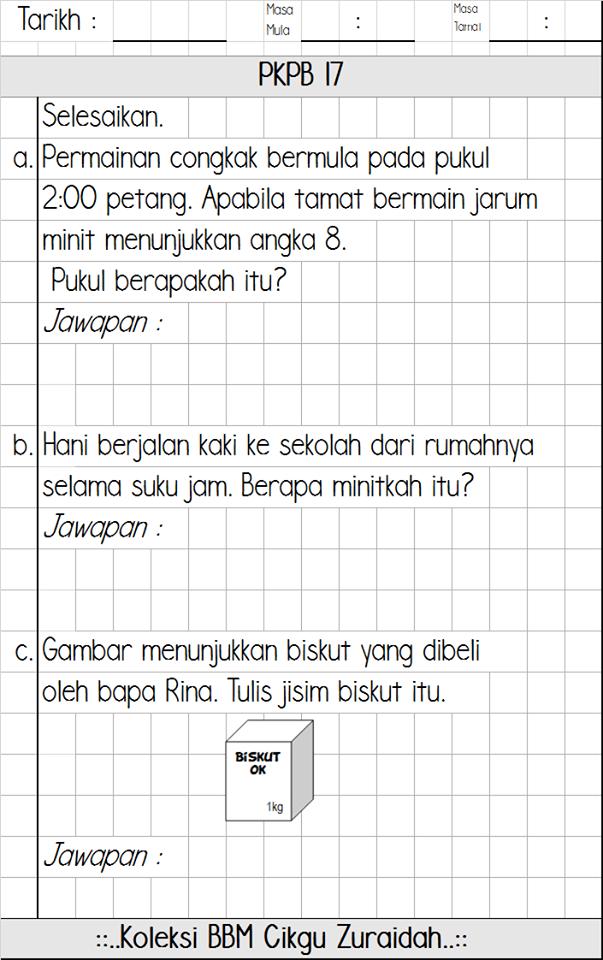 Matematik-Tahun-2-VOL-1 -19
