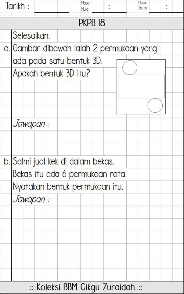 Matematik-Tahun-2-VOL-1 -20