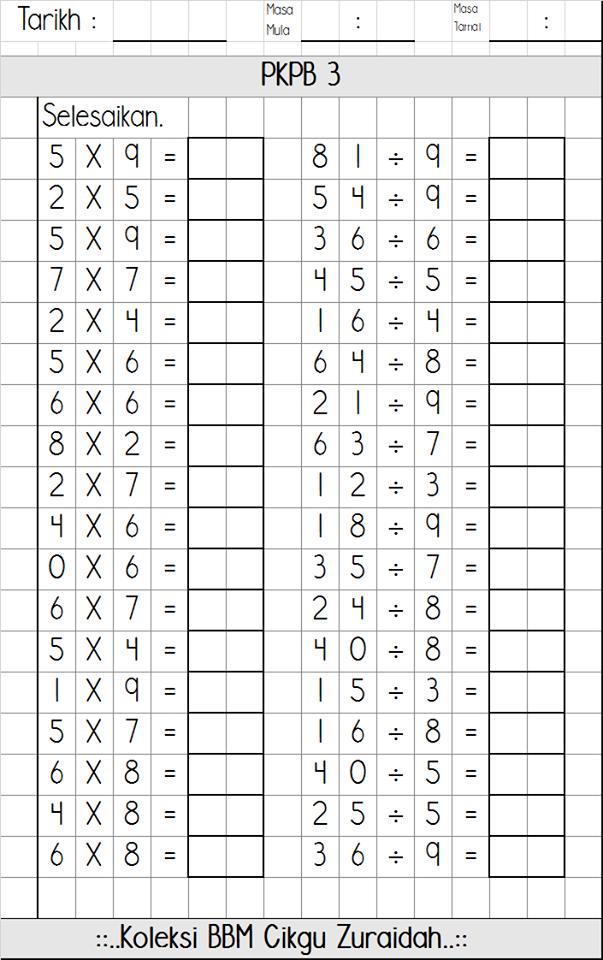 Matematik-Tahun-2-VOL-1 -5