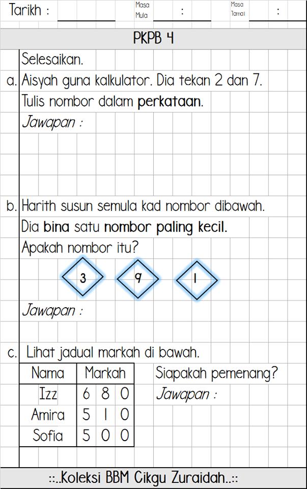 Matematik-Tahun-2-VOL-1 -6