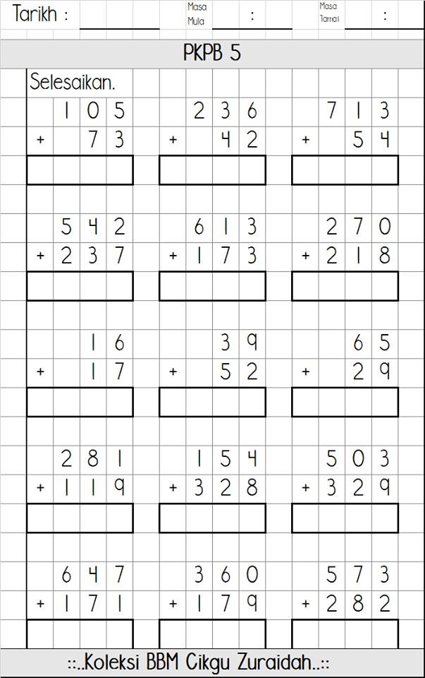 Matematik-Tahun-2-VOL-1 -7