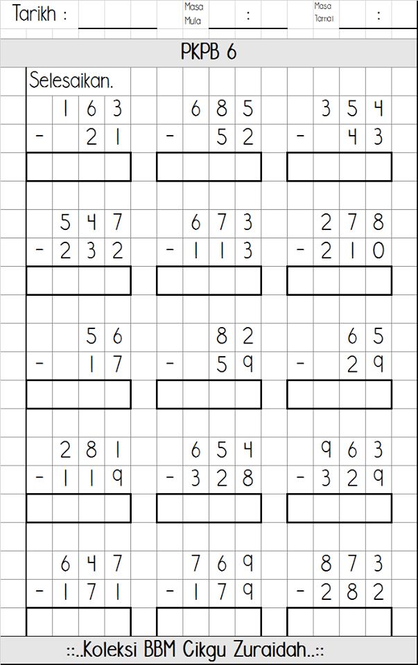 Matematik-Tahun-2-VOL-1 -8