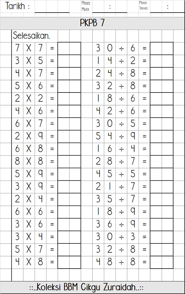 Matematik-Tahun-2-VOL-1 -9