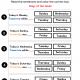 Module-membaca-English-Tahun-3-1