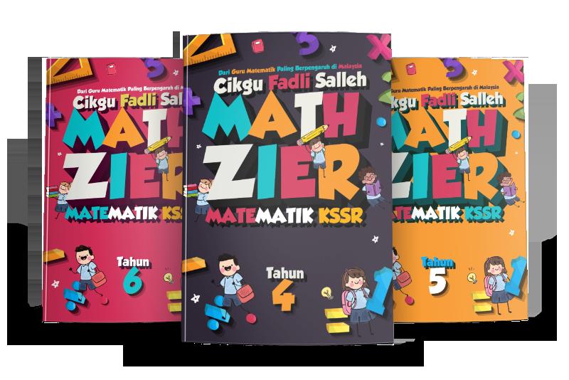 mathzier-bantu-pembelajaran-di-rumah