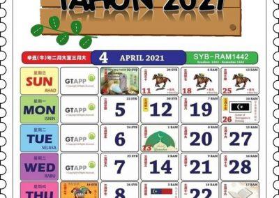 kalendar-2021-download-april