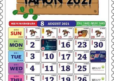 kalendar-2021-download-aug