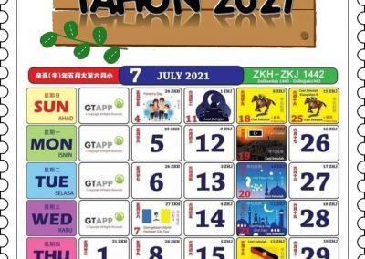 kalendar-2021-download-julai