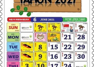 kalendar-2021-download-jun