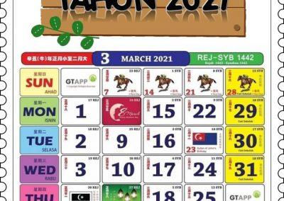 kalendar-2021-download-mac
