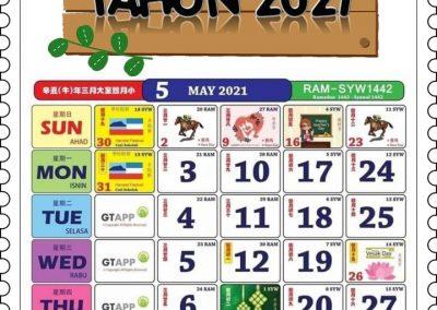 kalendar-2021-download-mei