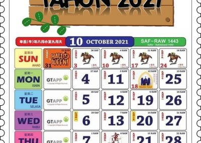kalendar-2021-download-oktober